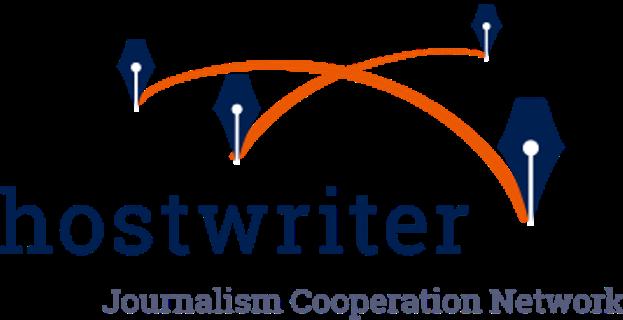 مسابقة الصحافة التعاونية تستقبل التقارير حتى 31 أغسطس