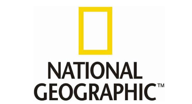 """فرصة للمشاركة بمسابقة """"ناشونال جيوغرافيك""""  للتصوير"""