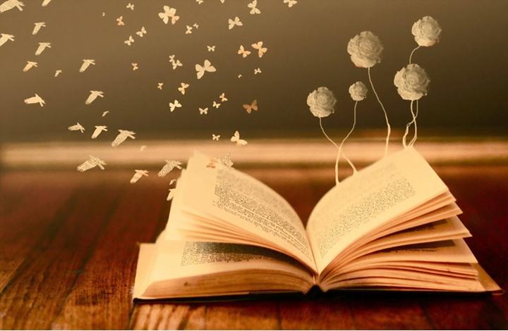 """""""موقع أمازون"""" يوصي بمائة كتاب للقراءة قبل الرحيل"""