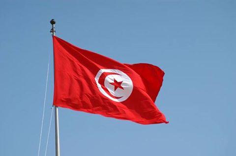 """""""المرأة العربية"""" تهنأ تونس باختيار 8 وزيرات ضمن الحكومة الجديدة"""