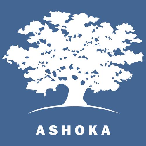 """زمالة من """"أشوكا"""" في مجال التنمية الاجتماعية"""