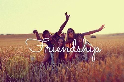 الصداقة تحمي من الاكتئاب ولا تنشره