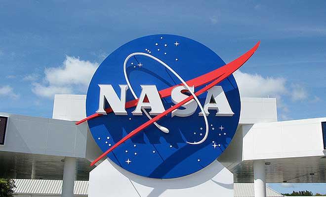 ناسا تتيح أبحاثها العلمية للمهتمين.. مجانًا