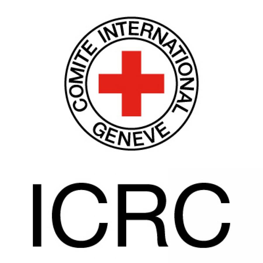 الهيئة الدولية للصليب الأحمر تطلب محلل إعلامي