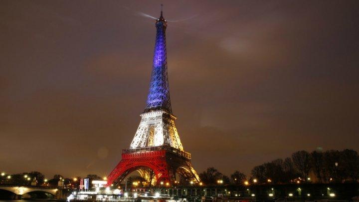 اتعلمي اللغة الفرنسية في 3 دقائق يوميًا