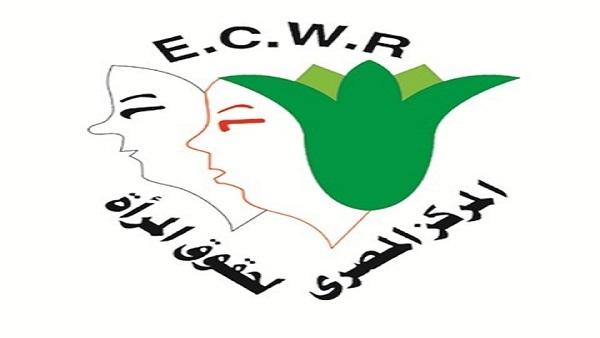 """"""" تأهيل القيادات الشابة لخوض انتخابات المجالس المحلية"""" للشابات بالدقهلية 3 سبتمبر"""