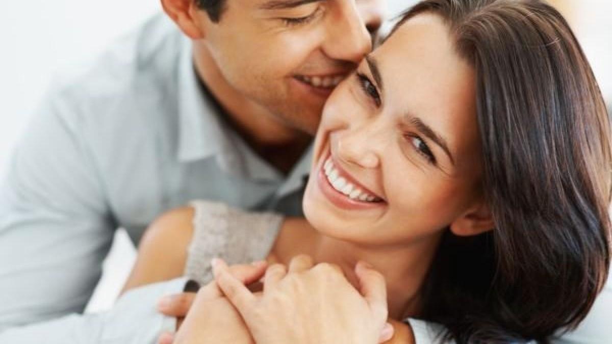 ستة أشياء يجب على الرجل فعلها لإبقاء العلاقة على قيد الحياة