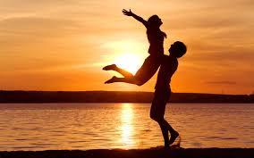 طرق بسيطة لعلاقة أكثر رومانسية