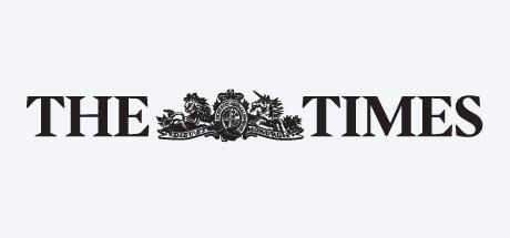 """زمالة للمراسلين الصحفيين من The Times"""""""""""