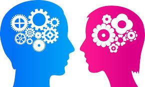 أشياء بسيطة تبرز الاختلاف بين عالم الرجال والنساء
