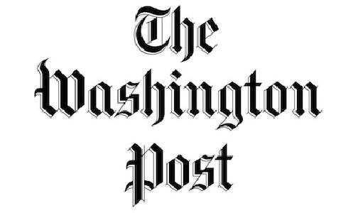 """""""واشنطن بوست"""" تقدم تدريب للصحفيين لمدة 12 أسبوع"""