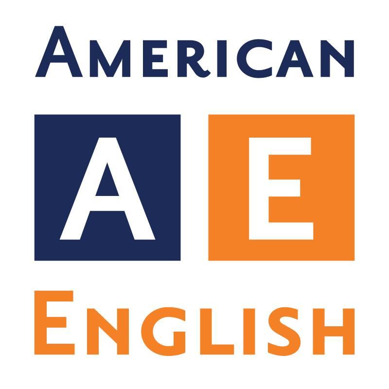تعلمي اللغة الإنجليزية وتخطي الحدود المكانية والزمانية