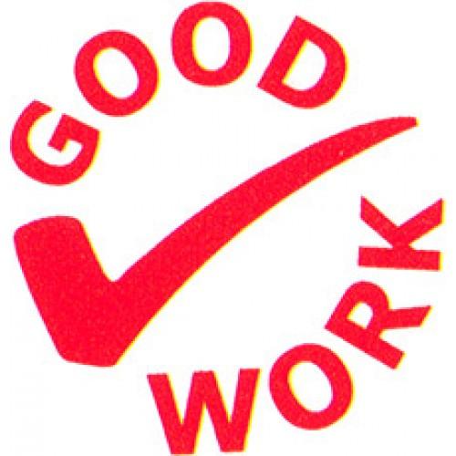 أشياء بسيطة تساعدكِ على كفاءة العمل