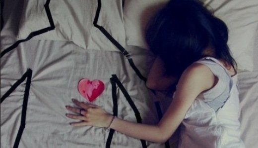 كيف يمكن ألا يؤثر البُعد على العلاقة؟