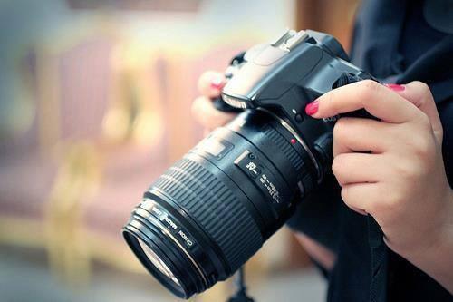 للمصممين.. مواقع تّمكنك من تحميل الصور مجانًا