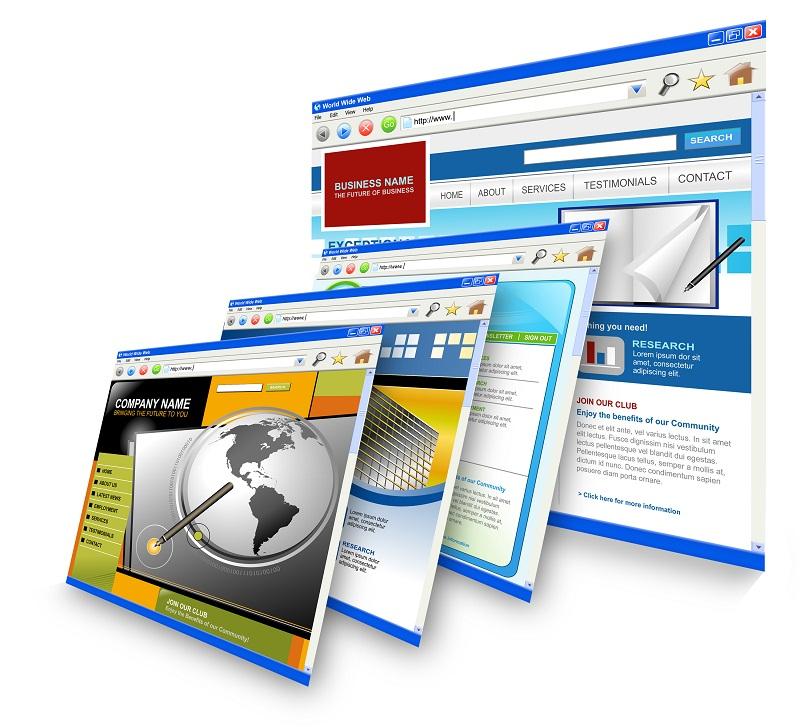 أفضل 23 موقع إليكتروني تعليمي