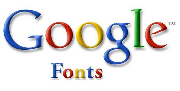 للتصميم الجرافيكي.. مواقع توفر خطوط مجانية