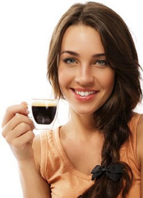 في اليوم العالمي للقهوة.. 13 فائدة لتناولها تعرفي عليها
