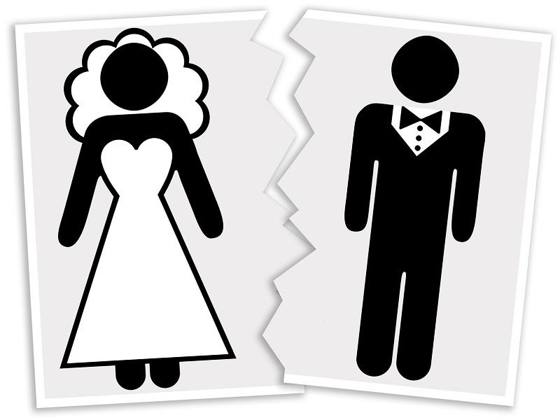 كيف تتعاملين مع الطلاق؟
