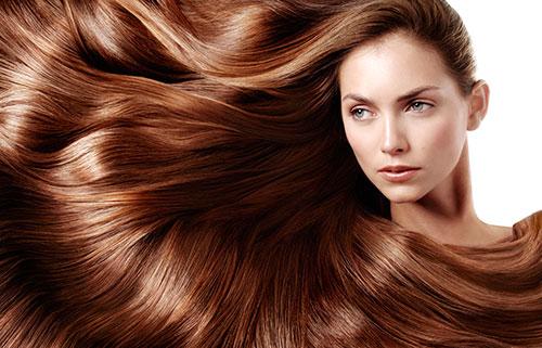 6 نصائح من الهند تساعدك على إطالة شعرك