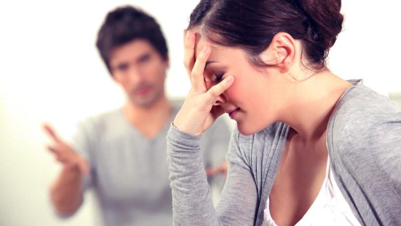 عشر عادات خاطئة تدمر العلاقة