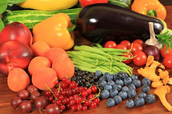 كيف تنجح في وضع نظام غذائي صحي؟