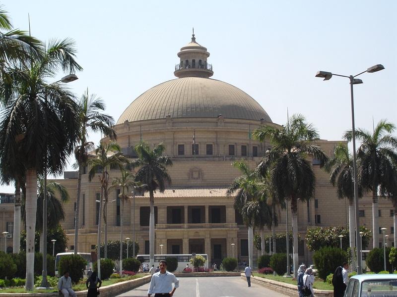 """جامعة القاهرة تتقدم ببلاغ ضد نواب """"كشف العذرية"""""""