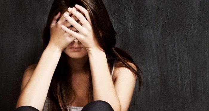 أفضل 5 طرق للتخلص من الإحباط