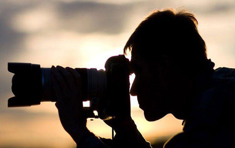"""مسابقة الاتحاد الأوروبي للتصوير حول """"إبداع المصريين في خلق فرص عمل"""""""