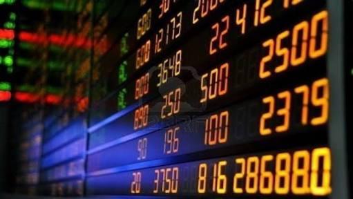 مقدمة حول الأسواق المالية من جامعة جينف