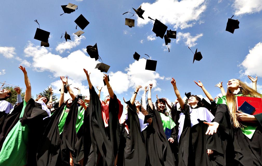 أسعار الجامعات حول العالم