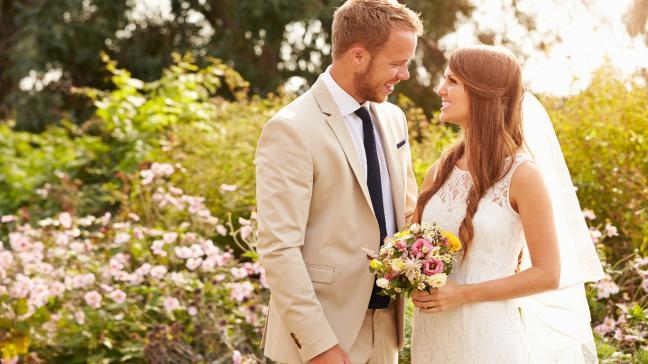 5 أشياء يريد زوجك أن تعرفينها دون أن يخبرك بها