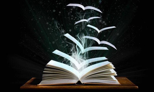 5 كتب يمكنك قراءتها في ساعات معدودة
