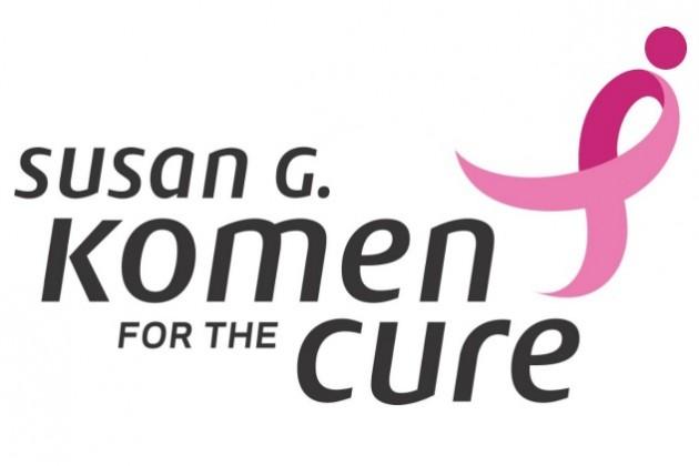 سوزان جي كومن.. من ضحية لسرطان الثدي إلى مؤسسة لها 124 فرعا