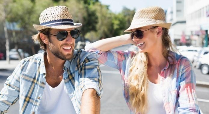 قبل التعمق في العلاقة.. 26 سؤال يجب أن تعرفي إجاباتهم
