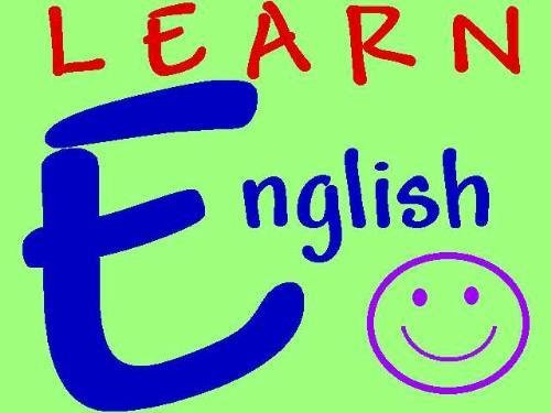 """لتعلم """"الإنجليزية"""" بشكل فعال إليكِ أفضل الطرق"""