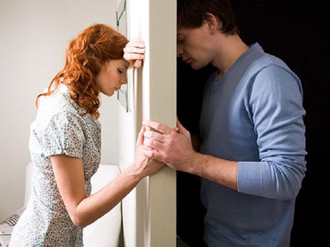 كيف تنقذين زواجك؟