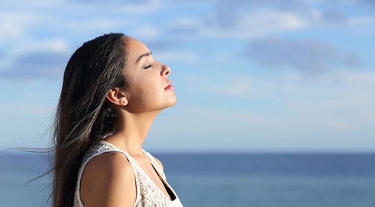 5 نصائح لتحسين سلوكك إلى الأفضل