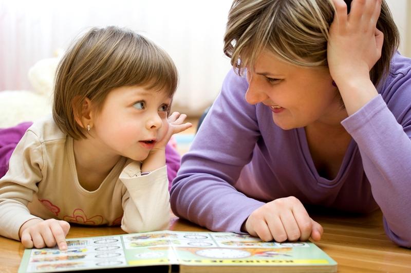 7 أخطاء لا يدركهم الآباء والأمهات في تربية الأطفال