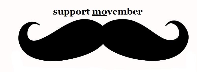 """""""نوفمبر"""" شهر الرجال للتوعية بأمراض السرطان"""
