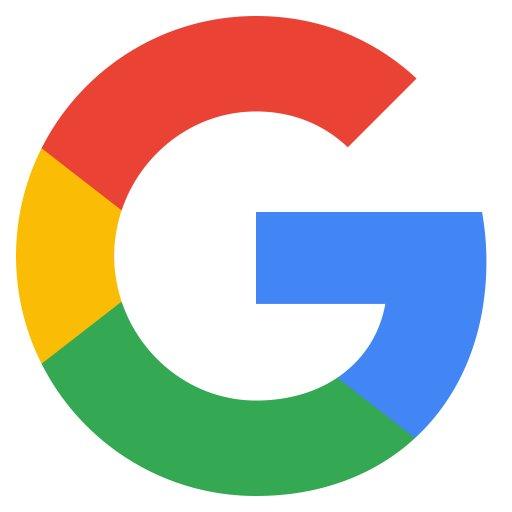 """تعلمي البحث على """"جوجل""""..عصا البحث السحرية"""