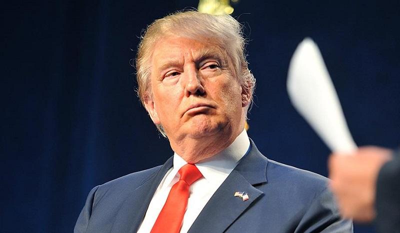 أبرز  تصريحات ترامب المسيئة للمرأة