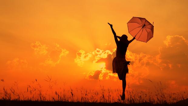 5 طرق تجلب السعادة إلى حياتك