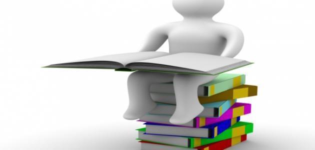 البحث باب المعرفة..إليكِ أهم المحركات البحثية