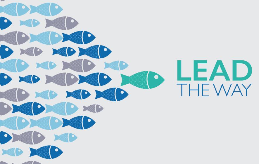 7 نصائح لتصبح قائدًا فعالًا