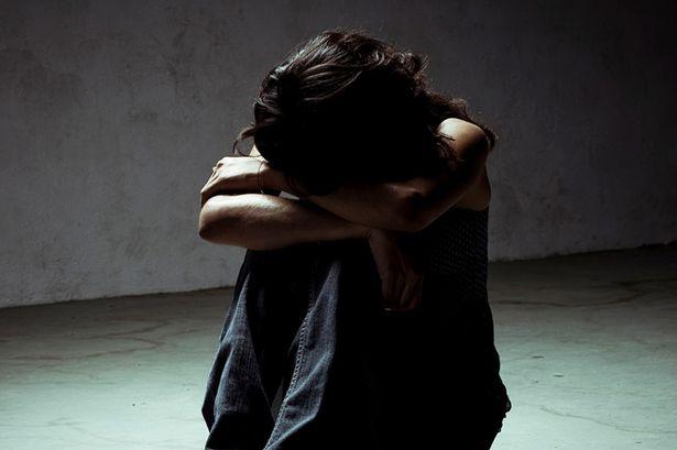 الفتيات أكثر عرضة للتأثيرات السلبية للضغوط عن الأولاد