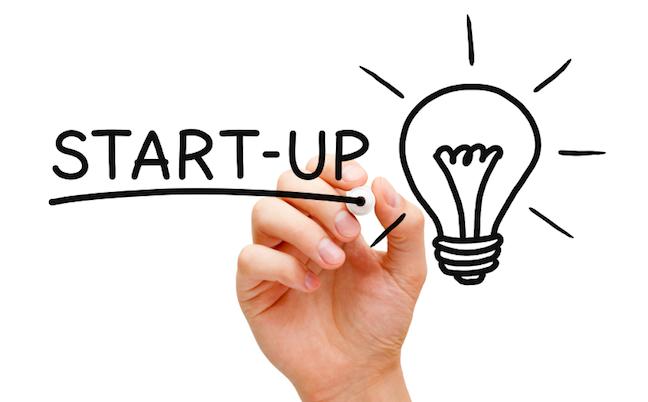 كيف تعرف أنك مستعد لإطلاق مشروعك التجاري؟