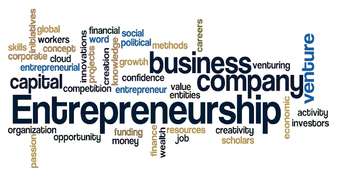 """9 حلقات قصيرة تشرح كل ما تريد معرفته عن """"ريادة الأعمال"""""""
