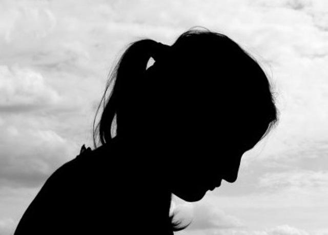 مرضى الاكتئاب: 350 مليون شخص يعانون من الاكتئاب على مستوى العالم