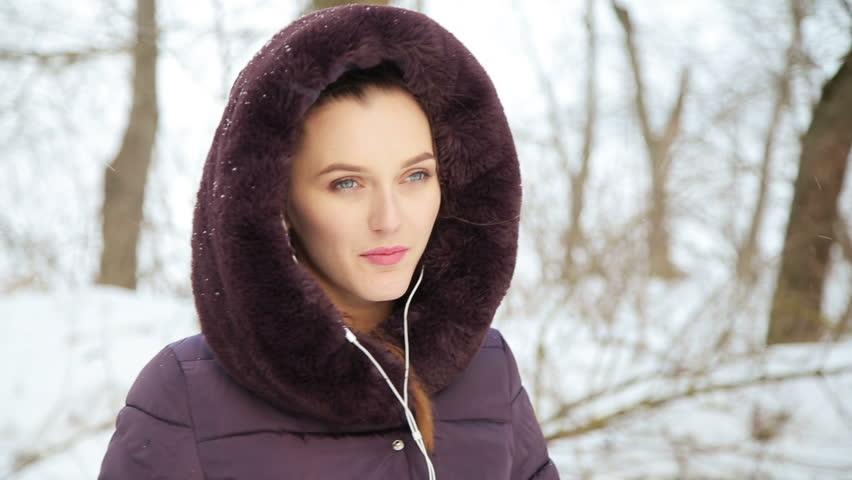 أجمل أغاني الشتاء.. استمعى إليها